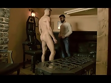 gay nude men videos