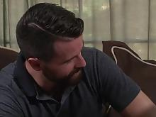 Darin Silvers fucking Brendan Patrick