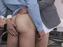 Free HotHouse gay porn video