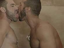 Denis Vega fucking Letterio