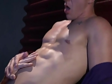 Free FalconStudios gay porn video