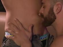 hot gay men videos