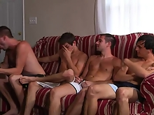 hot gay men movies