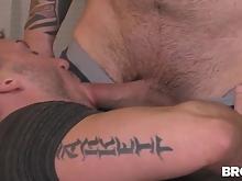 Free Bromo gay porn video