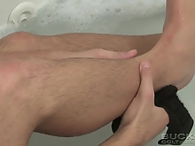 Free ColtStudioGroup gay porn video